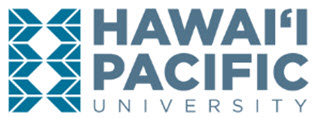 Hawaii Pacific University Icon