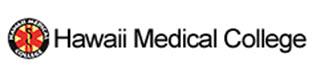 Hawaii Medical College Icon