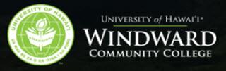 Windward Community College Icon