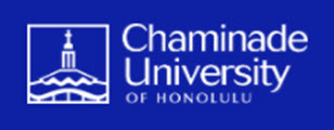Chaminade University of Honolulu Icon