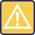 Rider Alerts - temporary detours, upcoming changes, roadwork, etc...
